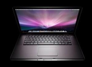 Apple Mac Assistenza Italia