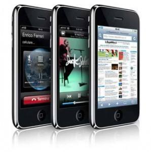 Iphone Assistenza