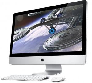 Riparazione Apple Italia