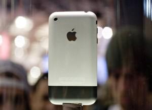 iPhone riparazione italia