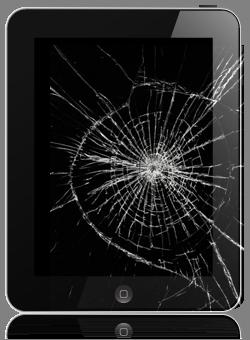 ipad riparo MultiTunes, sincronizzare iPhone iPad iPod Touch con più librerie di iTunes | Assistenza iPhone 4s, Assistenza iPad 2 e iPad 3 a Padova, Vicenza, Milano, Brescia, Bolzano e dintorni!