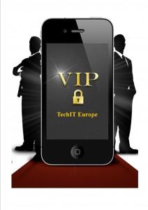 TechIT VIP3 212x300 Vetro Posteriore & anteriore Crepato del iPhone 4 G e iPhone 4s: Riparazione VIP a Padova,Vicenza, Milano, Brescia Vicenza e dintorni!
