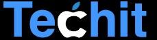Blog TechIT Europe